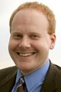 Dr. Sven Elberet, Lumesse