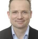 Tjalf Nienaber