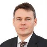 Ulrich Sieber
