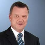 Vorsitzender des Bundesverbands Pflegemanagement und Pflegedirektor das Universitäts-Herzzentrum Freiburg Bad Krozingen