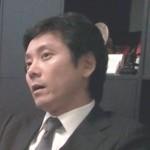 Masumi Minegishi, Recruit