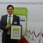 Dirk Kümmerle, Yourfirm.de