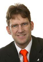 Dirk Heuser