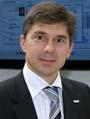 Armin Betz