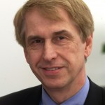 Ekkehart Gerlach