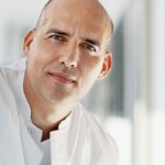 Prof. Dr. Eckhard Nagel, Universitätsklinikum Essen