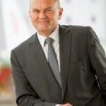 Joachim Sauer, BPM