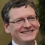 László Andor ist Mitglied der Europäischen Kommission und zuständig für Beschäftigung, Soziales und Integration