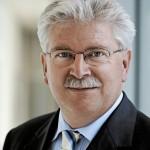 Martin Zeil