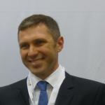 Torsten Heissler