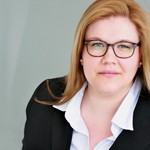 Ann-Carolin Helmreich