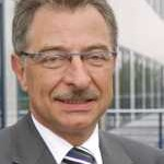Dieter Kempf, BITKOM
