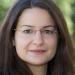 Dr. Elisabeth Kelan