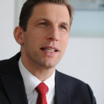 Christoph Niewerth