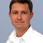 Dr. Jens Stegmaier