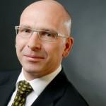 Harald Täffner