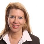 Prof. Dr. Anja Karlshaus