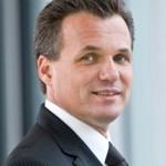 Dr. Peter Körner