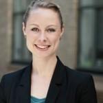 viasto Sara Lindemann Eignungsdiagnostik interview suite