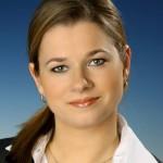 Julia Zmitko