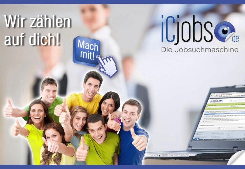 picture_iCjobs_Mach_mit_Crosspro