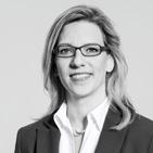 Sonja Riedemann, LL.M (LSE)