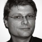 Ralph Kendlbacher