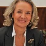 Angelika Kofler