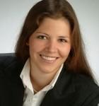 Dr. Rebecca Maeke