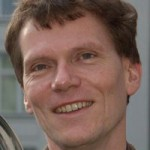 Prof. Dr. Hartmut Rosa, Universität Jena