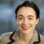 Catalina Stefanescu-Cuntze