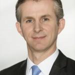 Jan Rinnert