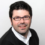 Mag. Michael Möttritsch, DiePresse