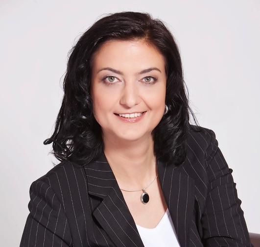 Barbara Braehmer