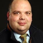 Dr. Alexander Kubis ist wissenschaftlicher Mitarbeiter des IAB