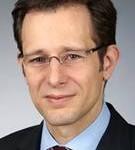 Frank Lenzen