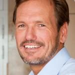 Dr. Jens Müffelmann