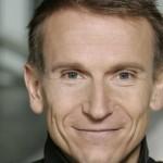 Jan Runau, adidas Pressesprecher