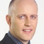 Markus Schaffrin, eco Verband