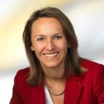 Carmen Windhaber, XING Österreich