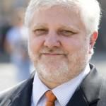 Andreas Zilch ist als Vorstand der Experton Group AG verantwortlich für den Bereich Vendor Advisory. Herr Zilch ist seit über 15 Jahren im IT-Markt verwurzelt und war vor der Gründung der Experton Group für IDC (5 Jahre – Research Manager), META Group (6 Jahre – Vice President & Country Manager Consulting) und Techconsult (2 Jahre – Managing Director Consulting) tätig.