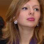 Franziska Bernt