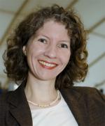 Prof. Dr. C. Katharina Spieß