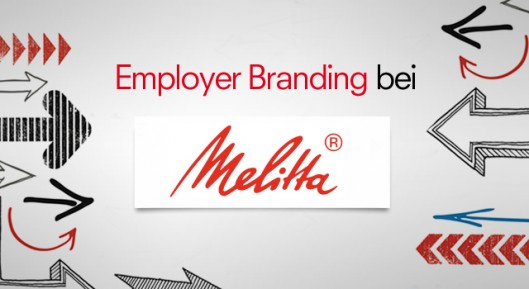 Melitta Employer Branding