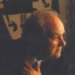 Dr. Elliott Jacques