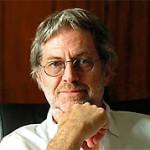 Rainer Pitsch