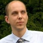 Jakub Zavrel, textkernel