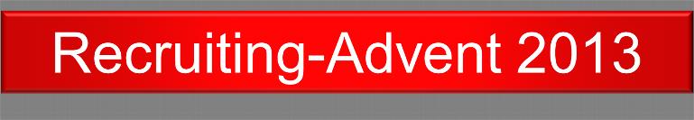 chart_wsb_769x133_recruiting+ad+vent