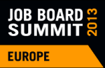 Job Board Summit Europe 2013