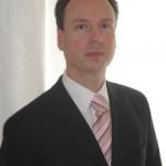 Dr. Matthias Rahnfeld
